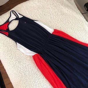 Tommy Hilfiger girls Dress